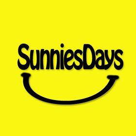 Sunnies Days
