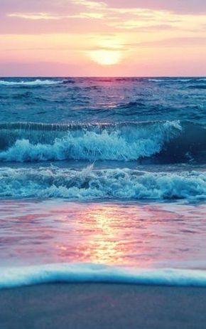 Ocean, Breathtakingview, amazingview, smartphonewallpaper, blue, sea, Iphone, Samsung, HDwallpaper