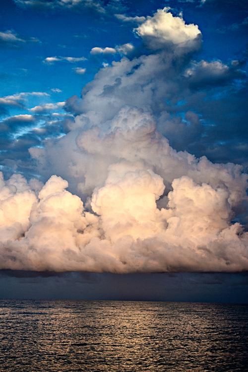 Clouds Form Sky Blue Cumulus Cloud White #cumulus #sunset #clouds #bluesky #iPhone #background