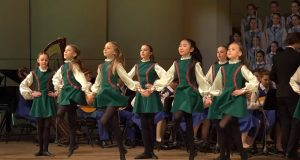 dance, talent, kids, boys, girls, music, tradition, impressive, performance, dancers, musicians, instruments, amazing, harmony, piece, crowd, show, stage