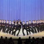 ballet, dance, russian, performance, amazing, dancing, song, music, yablochko, passion, dedication, funny, tradition, culture, popular, interesting, baltic,