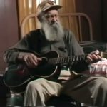 singer, performer, artist, blues, guitar, band, song, video, youtube, amazing, SamChatmon, musician, talented, gifted, unbelievable, remarkable,
