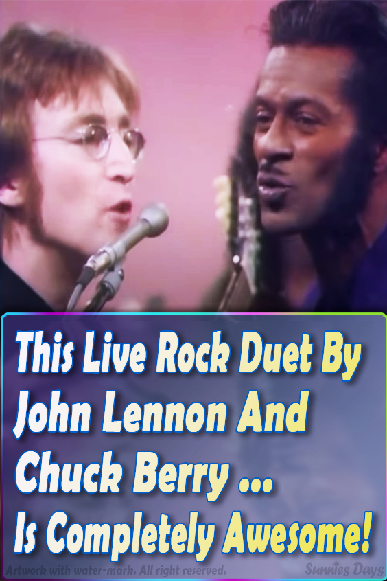 rock, music, band, lennon, berry, show, crowd, performance, talented, inbelievable, impressive, incredible,amazing,