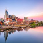 Nashville Tennessee, Nashville, United States, festival, art, concert,