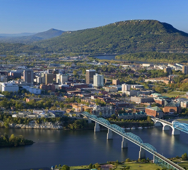 Chattanooga. Chattanooga Tennessee, United States, festival, art, concert,