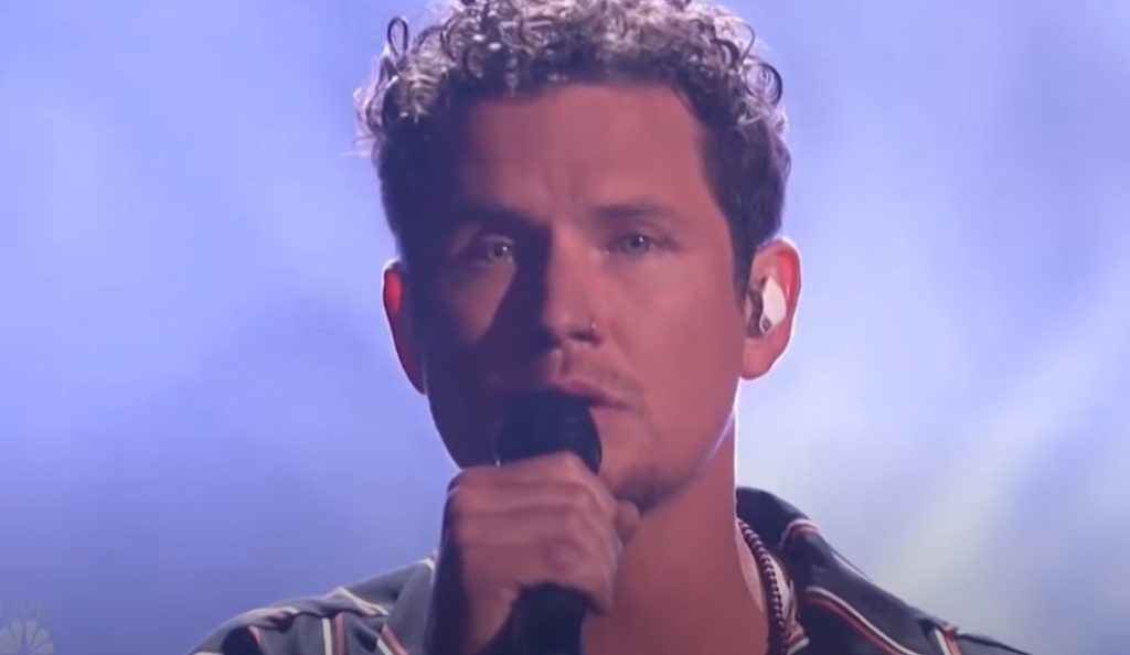 talent, AGT, song, Simon Cowell, humanbeing, gifted, performance, live, adoption, cover,