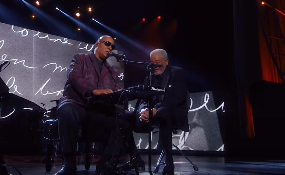 legend, music, artist, musician, talented, show, performance, inbelievable, amazing, mind blowing, impressive, song,