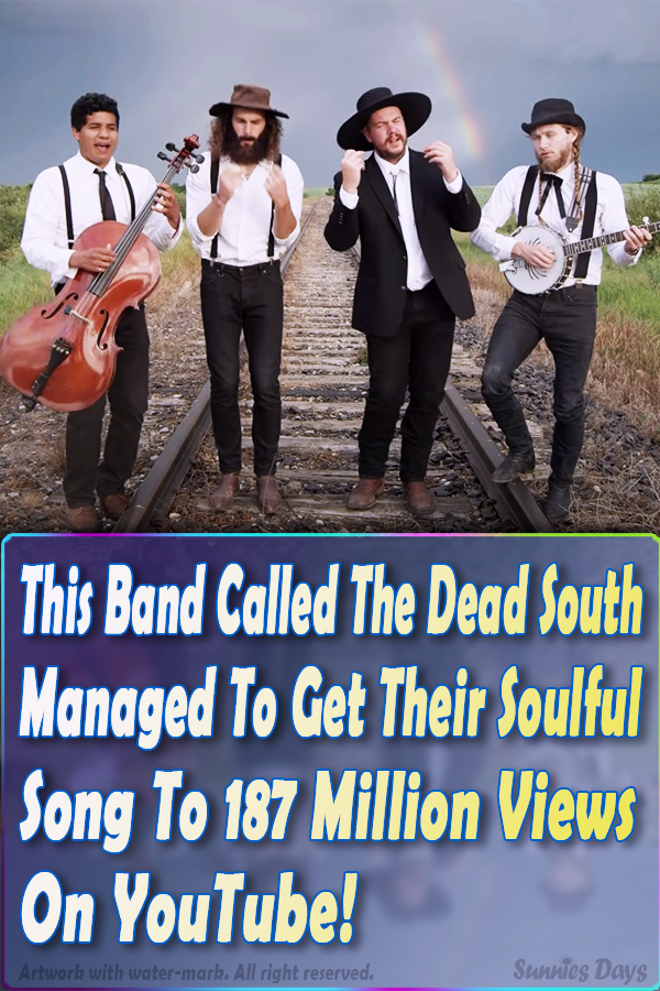 rock, band, music, creepy, scary, talented, video, artists, bluegrass, country, impressive, amazing, inbelievable,