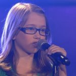 Voice, Talent, Whitney Houston, Cover, Performance,