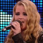 Talent, Song, AGT, Voice, Incredible, Performance,
