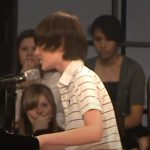 Talent, LadyGaga, Song, Cover, Voice, Piano,