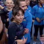 Gymnastic, Talent, Flexible, Stunning, Micheal Jackson, Sport