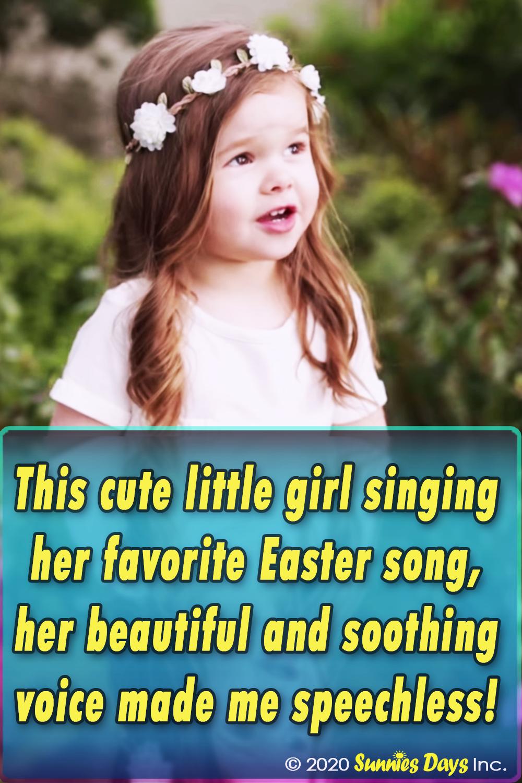 Song, Voice, Talent, Beautiful, Cute, Wonderful,